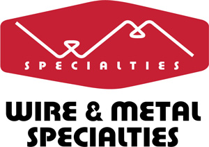 Wire-and-Metal-Specialties-Logo-300px